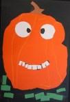 pumpkin_collage_sample1