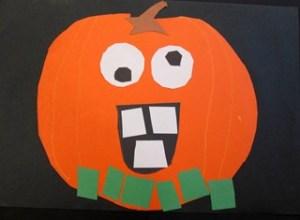 pumpkin_collage_sample3