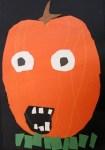 pumpkin_collage_sample4
