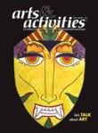 arts_activities_magazine_cover