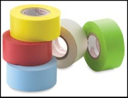 mavalus_tape_product