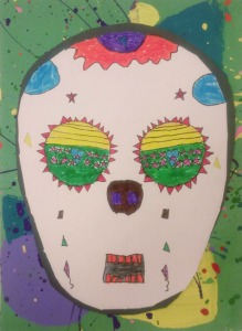 abstract_expressionist_mask1