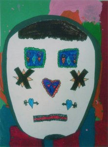 abstract_expressionist_mask3