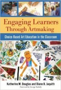 engaging_learners_artmaking