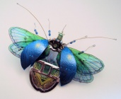 inspiration-insect-art-sample1