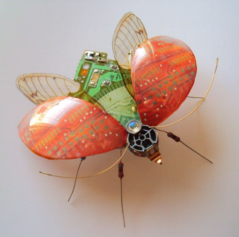 inspiration-insect-art-sample2