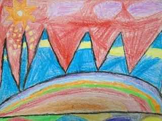 crazy_color_fauvist_landscape2