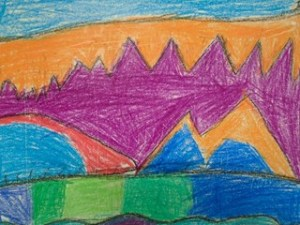 crazy_color_fauvist_landscape3