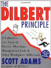 dilbert_principle