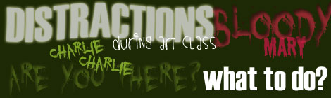 distractions_in_the_artroom