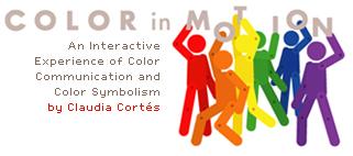 art_fun_color_in_motion