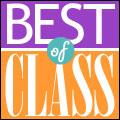 best_of_class