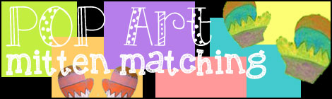 pop_art_mitten_matching