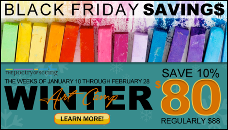 Black Friday Savings: Save 10% and Only Pay $80
